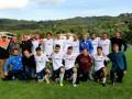 Allgemein-2019-Fußball-B-1B-TEAM