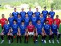 Allgemein-2019-Fußball-SV-LOCHAU-A-Kader-Kampfmannschaft