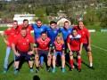 Allgemein-2019-Fußball-SVL-NACHWUCHS-TRAINER