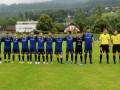 SV-typico-Lochau-startet-mit-einem-Heimsieg-in-die-Meisterschaft-1
