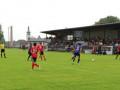 SV-typico-Lochau-startet-mit-einem-Heimsieg