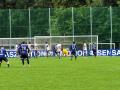 SV-typico-Lochau-weiterhin-ungeschlagener-Tabellenfuhrer-in-der-Vorarlbergliga-