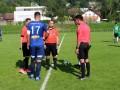 SVL-gegen-Alberschwende-08_2019-2