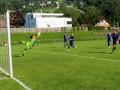 SVL-gegen-Alberschwende-08_2019-5