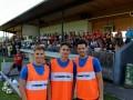 SVL-gegen-Alberschwende-08_2019-9