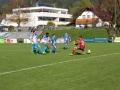 SVL gegen Koblach 2017 (2)