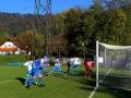 SVL gegen Koblach 2017 (3)