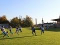 SVL gegen Koblach 2017 (5)