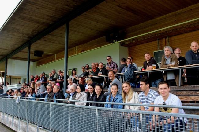 SV Lochau Spiel gegen Göfis 2018 (11)