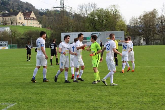 SV Lochau Spiel gegen Göfis 2018 (12)