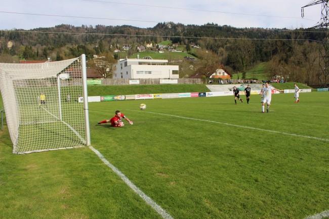 SV Lochau Spiel gegen Göfis 2018 (15)