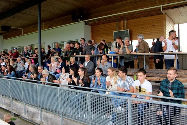 SV Lochau Spiel gegen Göfis 2018 (16)