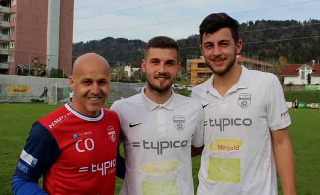 SV Lochau Spiel gegen Göfis 2018 (17)