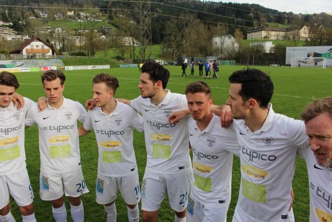SV Lochau Spiel gegen Göfis 2018 (19)