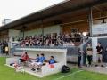 SV Lochau Spiel gegen Göfis 2018 (10)