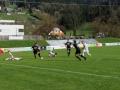 SV Lochau Spiel gegen Göfis 2018 (13)