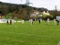 SV Lochau Spiel gegen Göfis 2018 (14)
