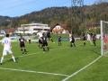 SV Lochau Spiel gegen Göfis 2018 (3)