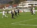 SV Lochau Spiel gegen Göfis 2018 (4)