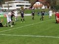 SV Lochau Spiel gegen Göfis 2018 (6)