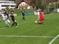 SV Lochau Spiel gegen Göfis 2018 (7)
