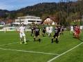 SV Lochau Spiel gegen Göfis 2018 (8)