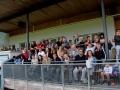 SV Lochau Spiel gegen Göfis 2018 (9)