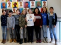 Tag-der-offenen-Tür-Mittelschule-Lochau-2020-1