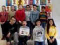 Tag-der-offenen-Tür-Mittelschule-Lochau-2020-2