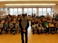 Tag-der-offenen-Tür-Mittelschule-Lochau-2020-3
