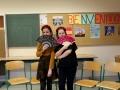 Tag-der-offenen-Tür-Mittelschule-Lochau-2020-4