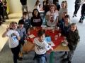 Tag-der-offenen-Tür-Mittelschule-Lochau-2020-5