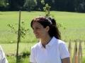Tag des Bienenstocks 2017 (17)