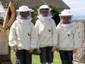 Tag des Bienenstocks 2017 (45)