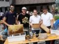 Tag-des-offenen-Bienenstockes-2019-17