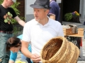 Tag-des-offenen-Bienenstockes-2019-6
