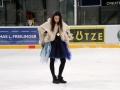 Tanz auf dem Eis 2019 (1)