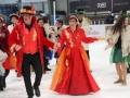 Tanz auf dem Eis 2019 (10)