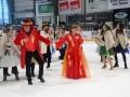 Tanz auf dem Eis 2019 (11)