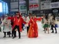 Tanz auf dem Eis 2019 (12)