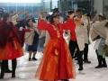 Tanz auf dem Eis 2019 (13)