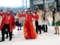 Tanz auf dem Eis 2019 (16)