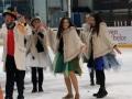 Tanz auf dem Eis 2019 (17)