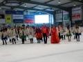 Tanz auf dem Eis 2019 (19)