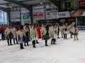 Tanz auf dem Eis 2019 (2)