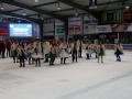 Tanz auf dem Eis 2019 (3)