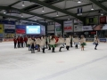 Tanz auf dem Eis 2019 (4)
