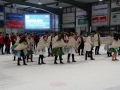 Tanz auf dem Eis 2019 (5)