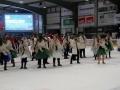 Tanz auf dem Eis 2019 (6)