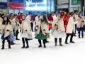 Tanz auf dem Eis 2019 (7)